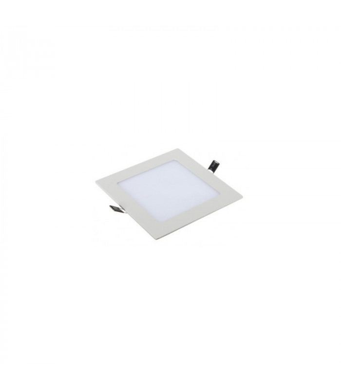 Downlight Led 3W Cuadrado