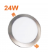 Downlight Led 24W