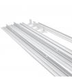 copy of Kit Superficie Panel 120x60 Blanco