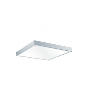 Kit Superficie Panel 60x60 Blanco