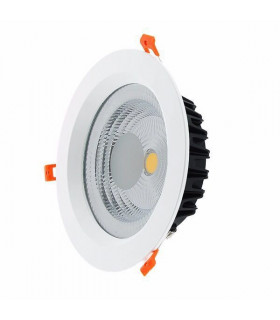 Downlight Led 25W Samsung